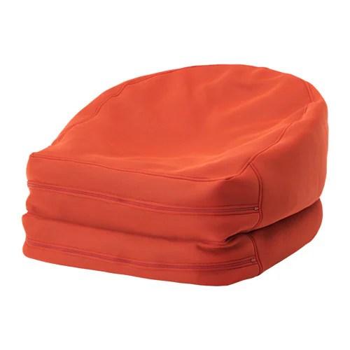 cheap bean bag chairs for adults chair covers range ikea | home decor