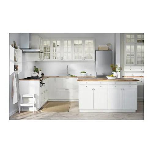 ikea kitchen countertops tile for hammarp countertop 98x1 1 8