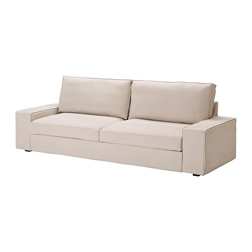 pottery barn seabury sleeper sofa carved set india beds for your guests | decogirl montreal home ...