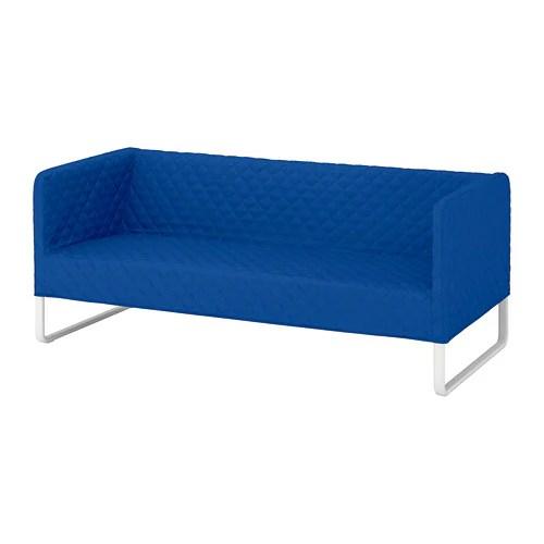 bright sofa leather conditioner uk knopparp knisa blue ikea