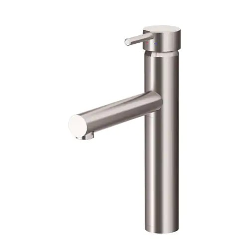 stainless steel kitchen faucets portable island malmsjon faucet ikea color