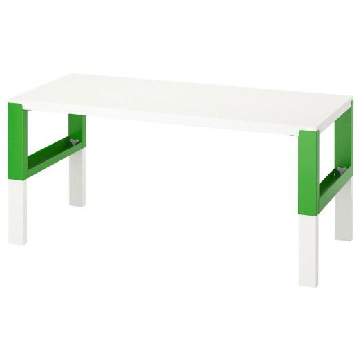 Ikea Pahl