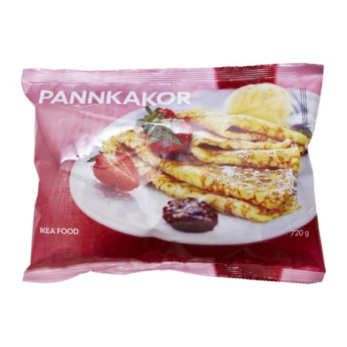 frozen flip sofa canada pictures of leather sofas pannkakor pancakes ikea