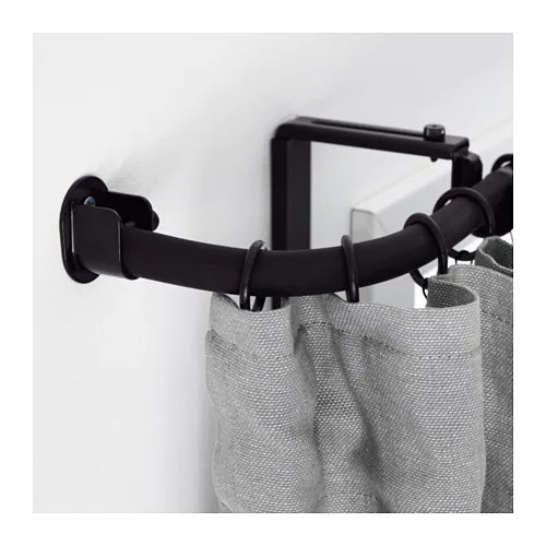 Curtain Rails & Rods IKEA