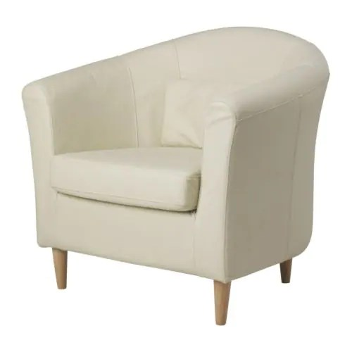 chair cover for sale calgary bouncy ball living room furniture - sofas, coffee tables & inspiration ikea