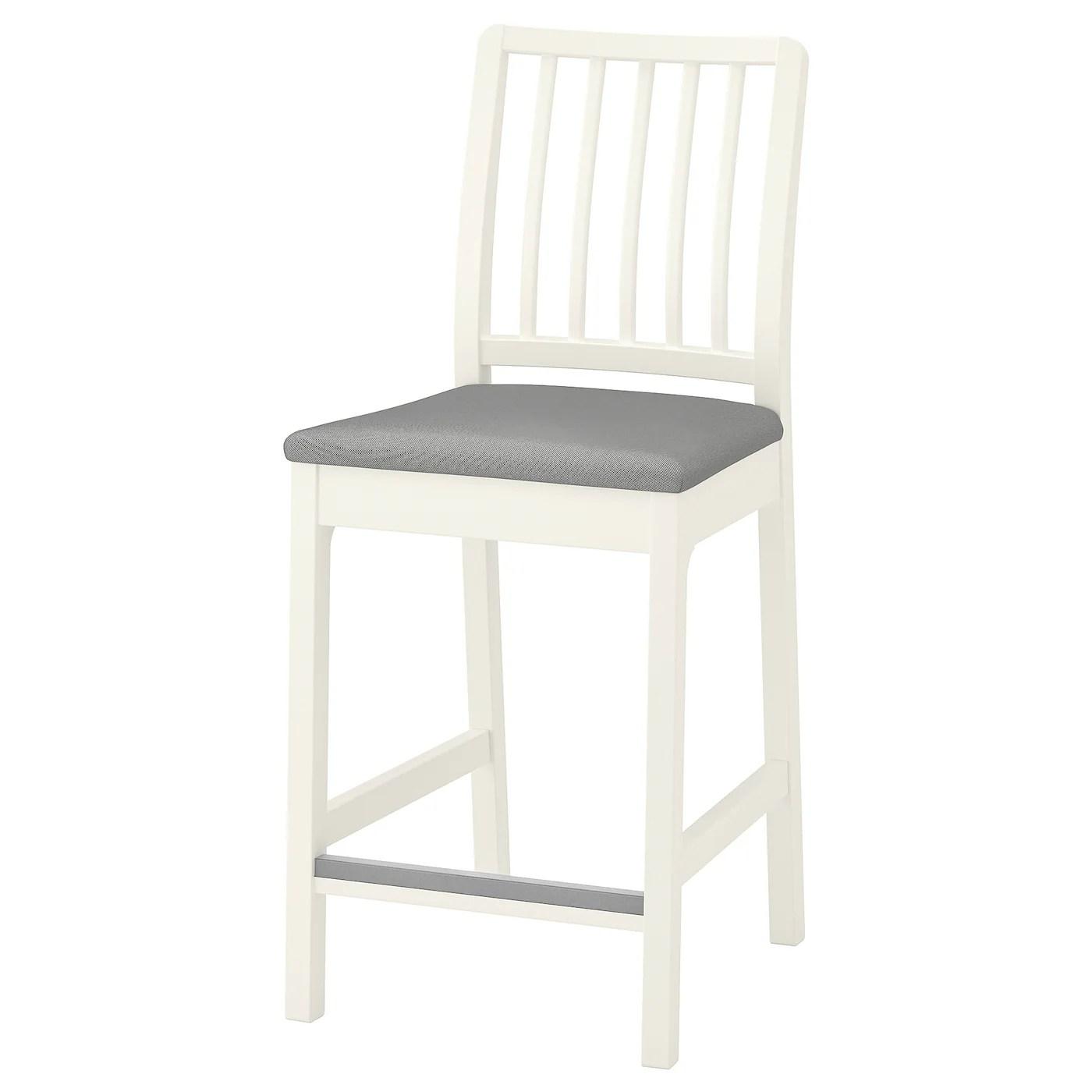tables bar et chaises ikea