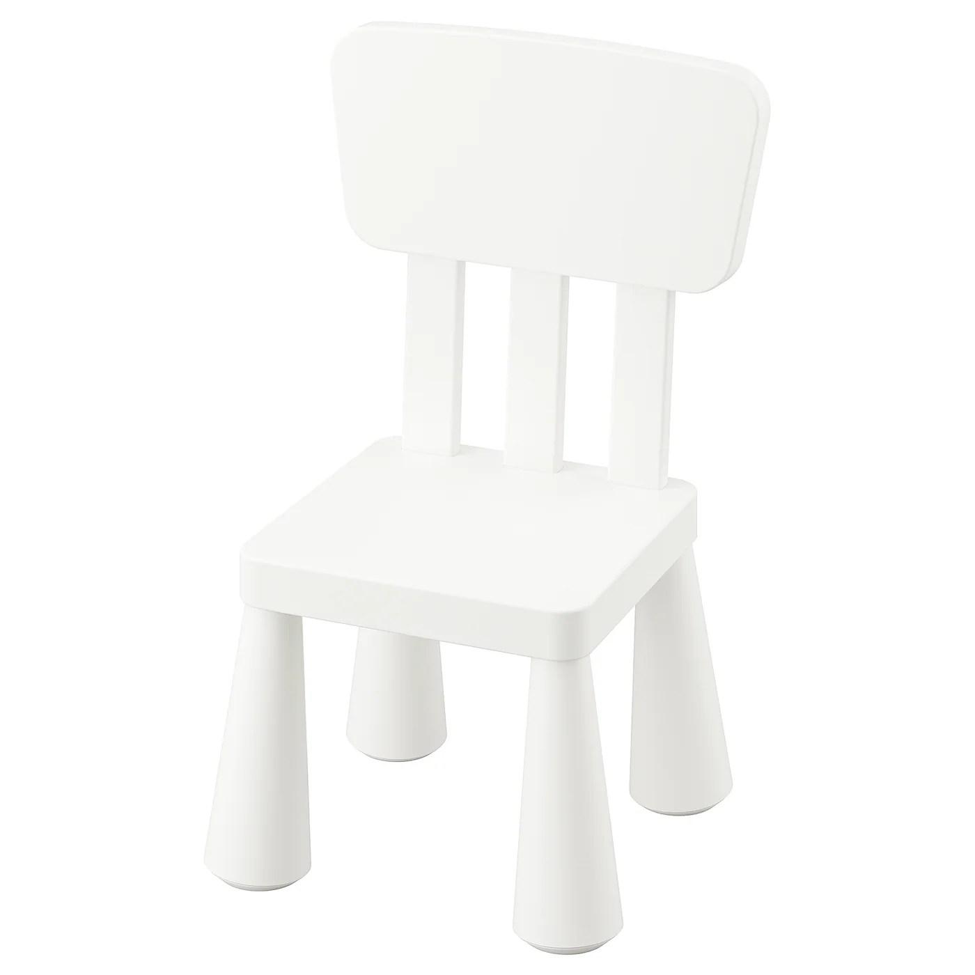 meubles de chambre pour enfants ikea