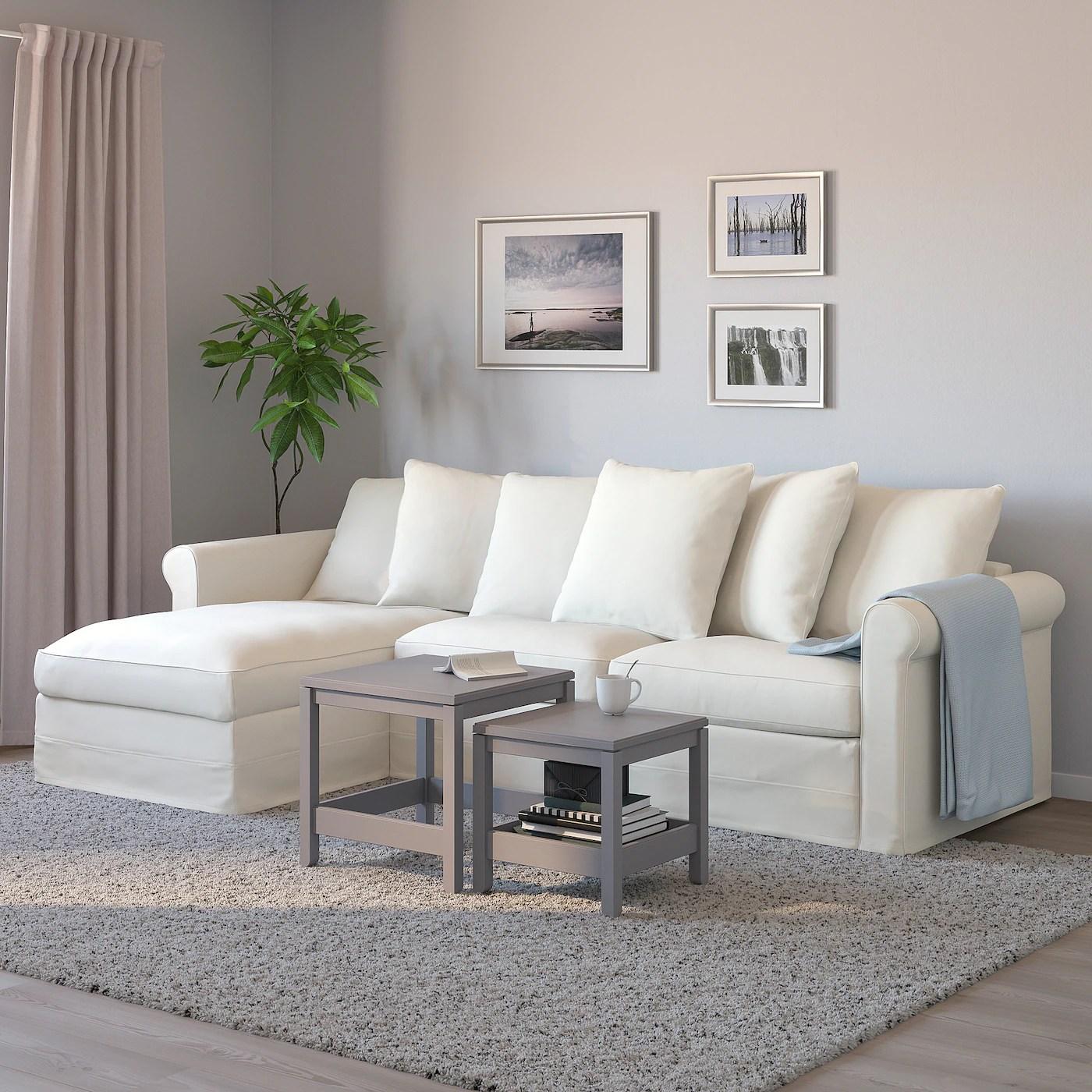 https www ikea com ca fr p vindum tapis a poils longs blanc 00344984