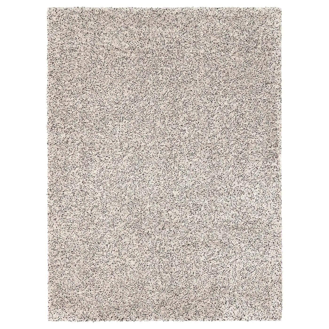 des tapis pour votre chambre a coucher
