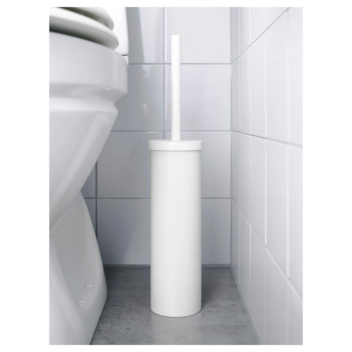 enudden wc burste weiss