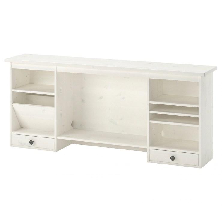 Ikea Schreibtisch Aufsatz 2021