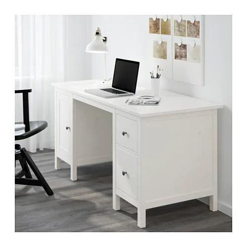 Ikea Elektrischer Schreibtisch 2021