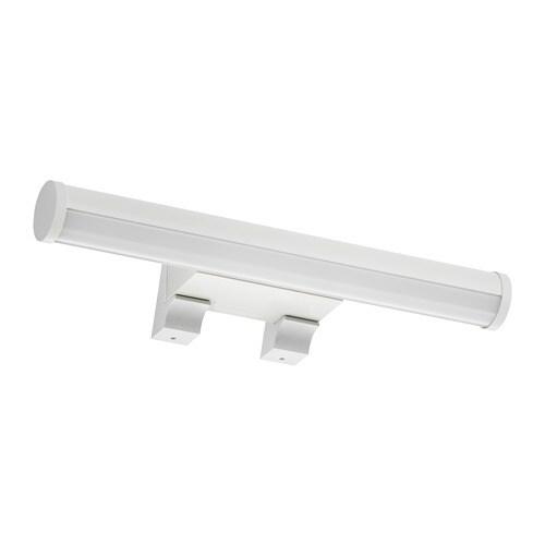 STAN SchrankWandleuchte LED  IKEA