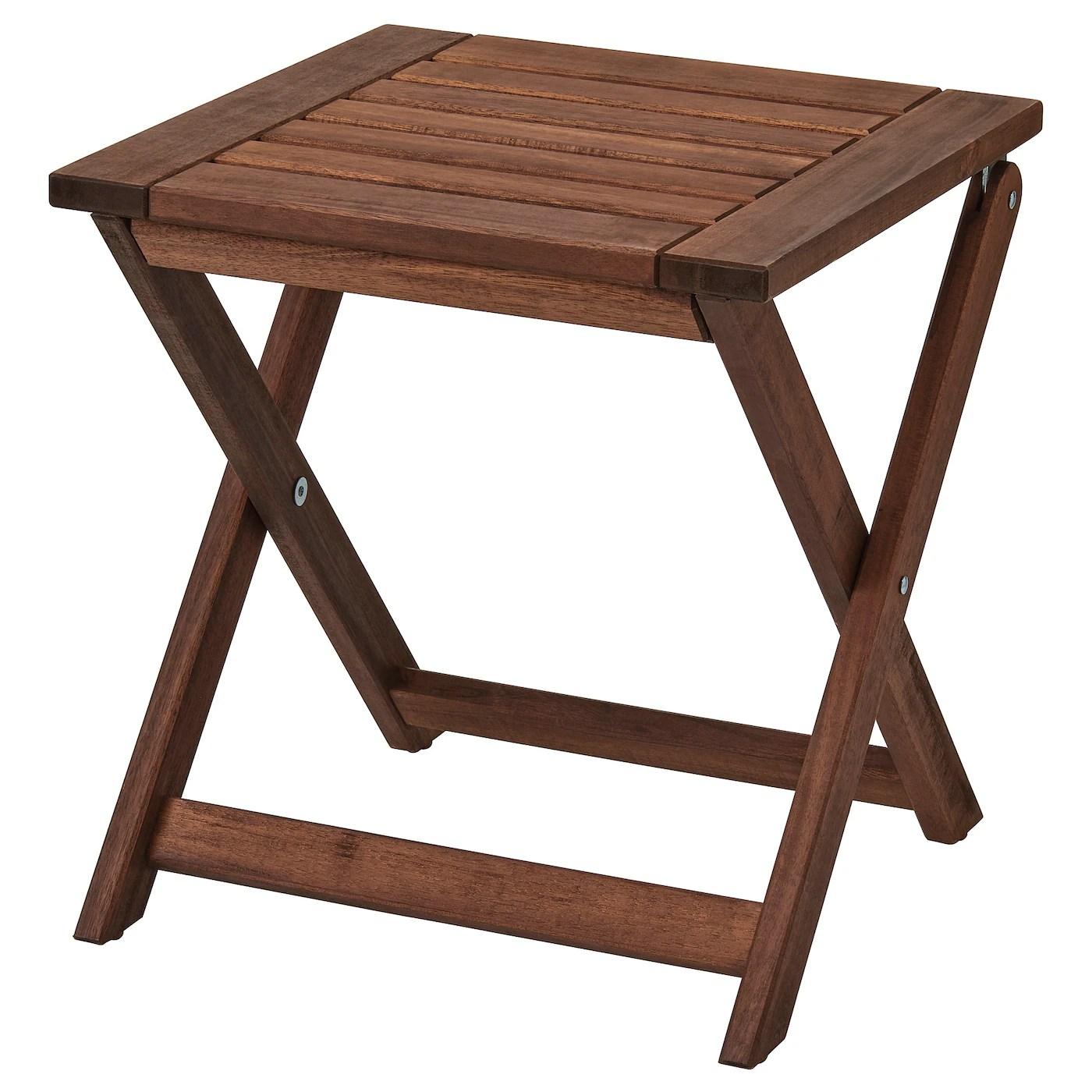 tables et chaises de jardin ikea suisse