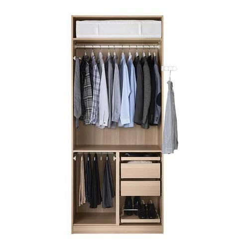 Meubles De Chambre Et Systmes De Rangement IKEA