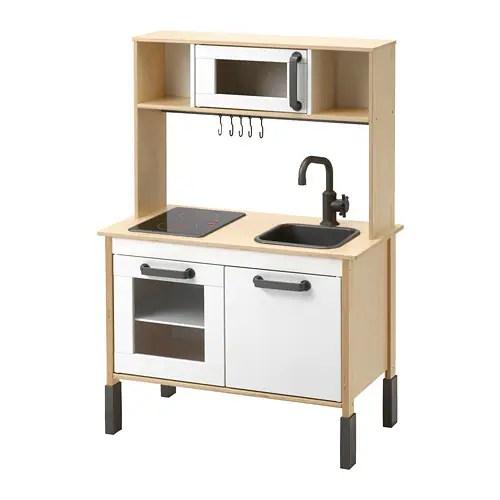 Stunning Cucina Per Bimbi Ikea Ideas  Lepicentreinfo