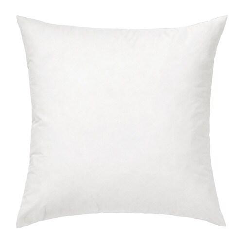 FJDRAR Interno per cuscino  IKEA