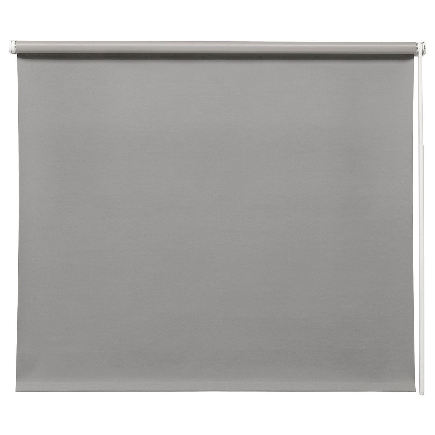 Le tende a rullo oscuranti su misura per interni possono essere installate su qualsiasi finestre di casa, ufficio, vetrine negozi, tende a rullo night and day con doppio tessuto per giorno e notte oscuranti e filtranti, tende a rullo oscuranti su misura per grandi vetrate di grandi dimensioni, tende a rullo oscuranti su misura per ufficio, per mansarda e per. Tende A Rullo Oscuranti Ikea Svizzera