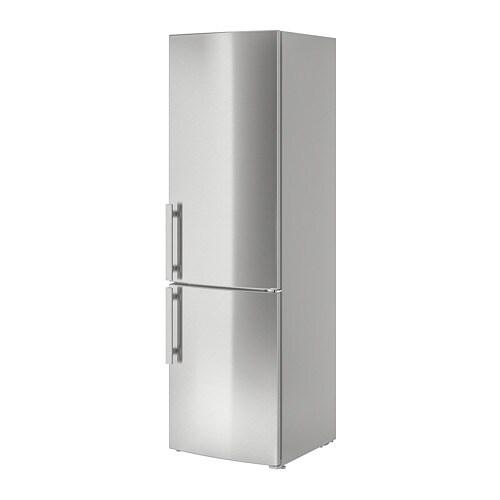 FROSTKALL Frigoriferocongelatore IKEA