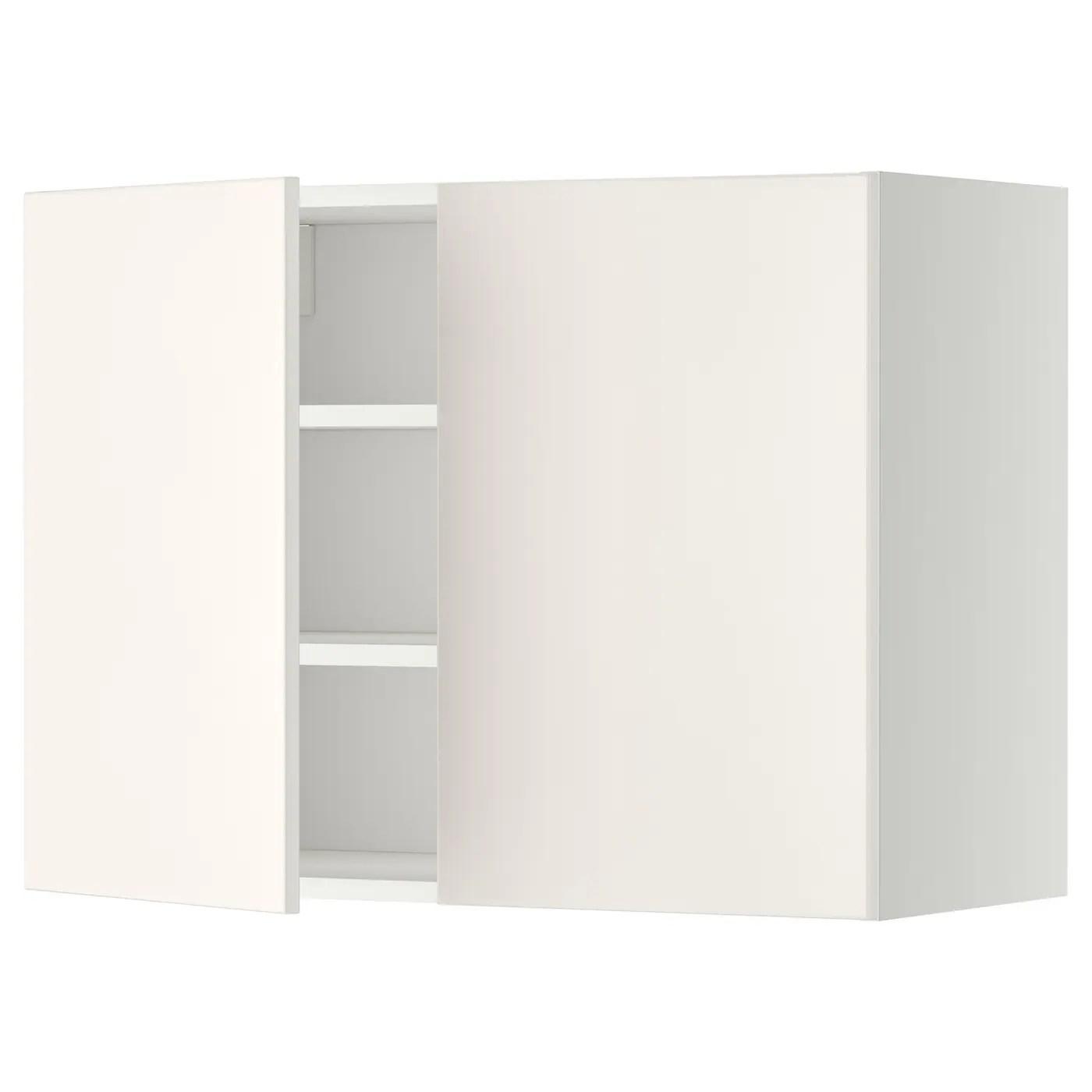 Cucine ikea catalogo comprende pensili, mobili base, mobili alti, top, mobili per elettrodomestici da incasso, cassetti, ante, frontali,. Mobili Alti Ikea Svizzera