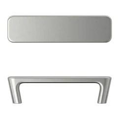 Sears Kitchen Cart With Storage 宜家家居官网-提供客厅,卧室,厨房,各类家居灵感和产品解决方案。 - Ikea