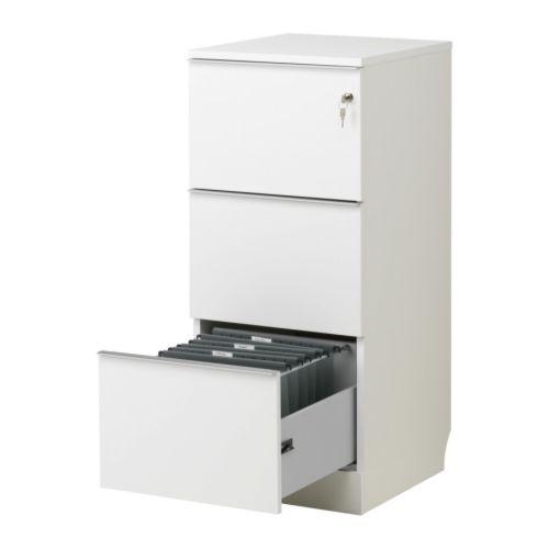 Image Result For Ikea Aktenschrank
