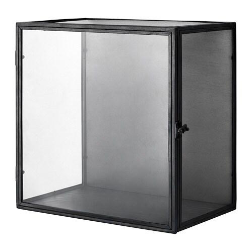 BARKHYTTAN Objektprsenter  IKEA