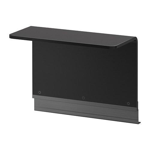 DELAKTIG Ablage - IKEA