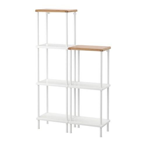 DYNAN Regal  IKEA