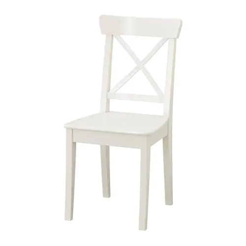 INGOLF Stuhl  IKEA