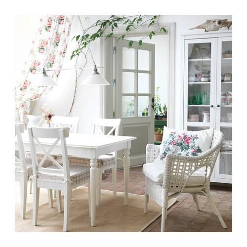 Ikea Kche Wei Landhaus  Valdolla