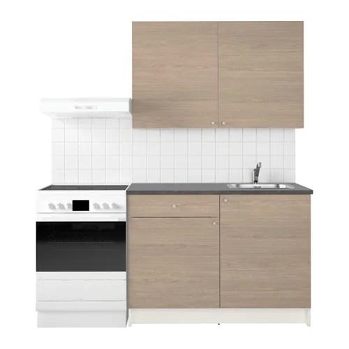 KNOXHULT Kche  IKEA
