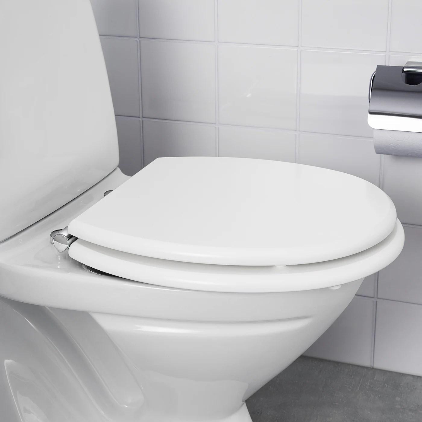 kullarna toilettensitz