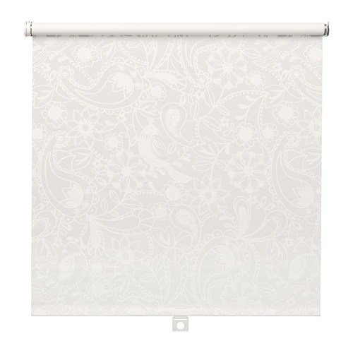 LISELOTT Rollo  120x195 cm  IKEA