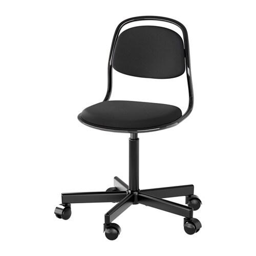 ikea junior chair cover rentals st john's nl ÖrfjÄll schreibtischstuhl für kinder -