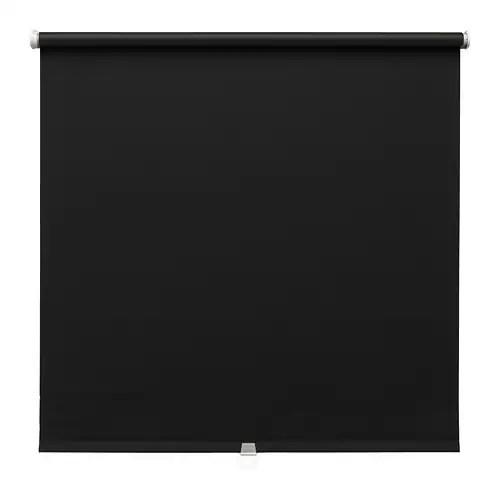 TUPPLUR Verdunklungsrollo  200x195 cm  IKEA
