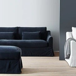 Living Room Sofa Ideas Images Upholstered Chairs Furniture Sofas Coffee Tables Ikea Go To Armchairs