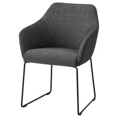 Ikea Metal Chairs Diy Chiavari Chair Covers
