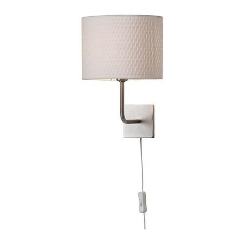 ALNG Lmpara de pared   IKEA
