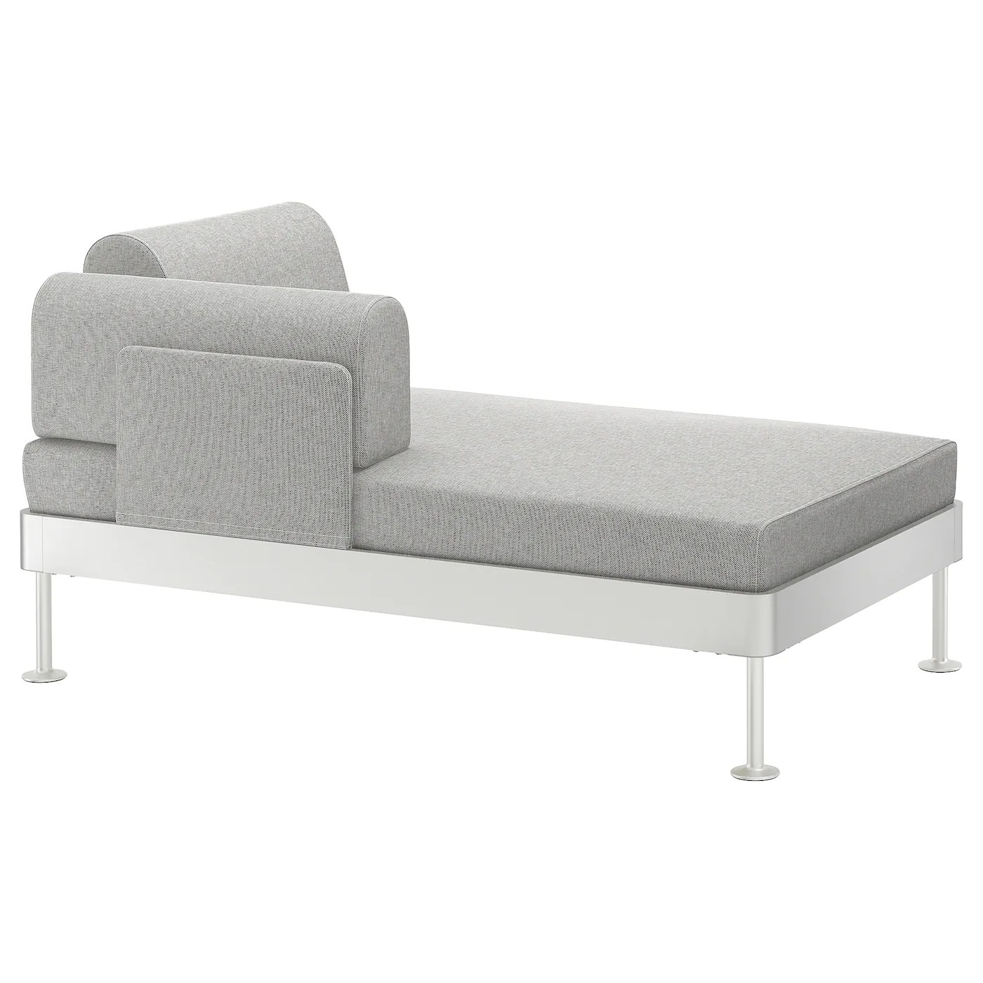 antwerp chaise sofa bed lounge how to wrap your for storage chaiselongues compra online ikea