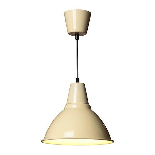 FOTO Lmpara de techo  IKEA