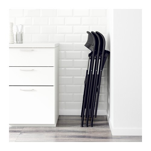 Ofertas y Mejores Precios en Muebles en IKEA Jerez  IKEA