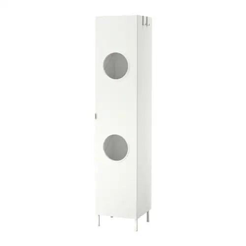 LILLNGEN Armario para colada  IKEA