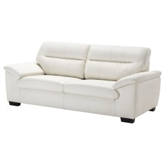 Sofa Ikea Kivik Opiniones Microfiber Sectional With Pull Out Bed Sofás De Piel Y Sintética Compra Online