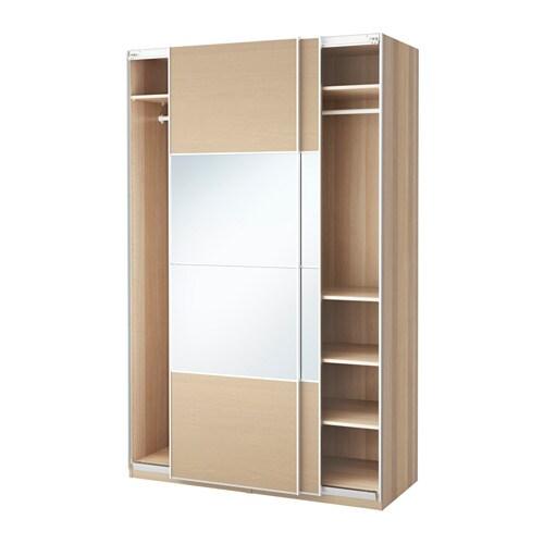 PAX Armario    IKEA