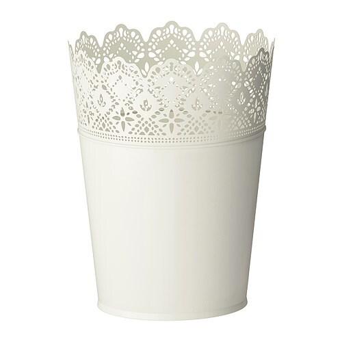 SKURAR Macetero  IKEA