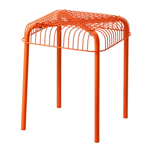 Ikea Vasteron Bench