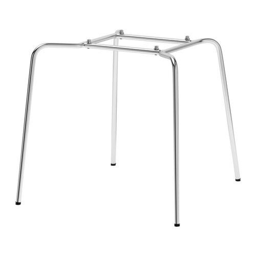 VILMAR Estructura de silla  IKEA
