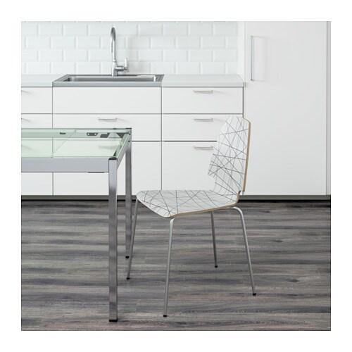 VILMAR Silla  IKEA