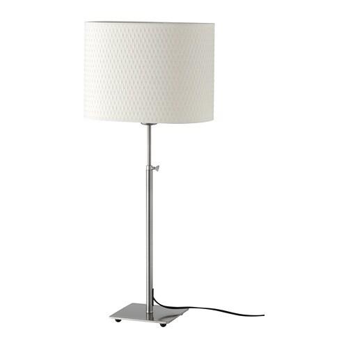 Ikea Lampe Amazon De Bureau Solaire Chevet Table 0wkpxn8o